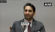 अब सीरम इंस्टीट्यूट ऑफ इंडिया ने DCGI से मांगी Sputnik V वैक्सीन बनाने की अनुमति