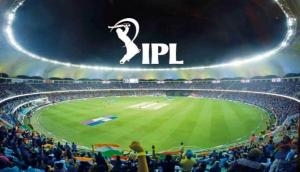 COVID-19: How did coronavirus enter IPL 2021 bio bubble? all you need to know