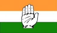 Congress to meet on September 14 to plan movements against Centre's policies