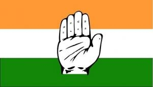 After Navjot Singh Sidhu's resignation as Punjab Congress chief, Gulzar Inder Chahal resigns from PPCC Treasurer's post