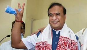 सीमा विवाद : असम के सीएम और चार पुलिस अफसरों के खिलाफ मिजोरम पुलिस ने दर्ज किया मुकदमा