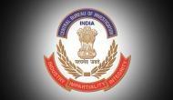 Narada Case: CBI awaits LS Speaker's sanction to prosecute Suvendu Adhikari, 3 others