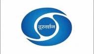 मोदी सरकार का बड़ा कदम, शुरू करने जा रही देश का इंटरनेशनल टीवी चैनल 'DD INTERNATIONAL'
