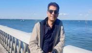 Oxygen concentrator hoarding: ED registers money laundering case against businessman Navneet Kalra