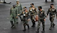 Army Chief MM Naravane reviews operational readiness, security situation in North-East