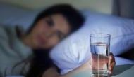 Healh Care Tips: पानी पीने से भी आपकी जा सकती है जान, इन घरेलू चीजों ने लोगों की छीन ली जिंदगी