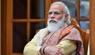 PM मोदी आज शाम 5 बजे देश को संबोधित करेंगे, पढ़िए क्या बोलने वाले हैं