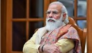 At G20 summit today, PM Modi expected to highlight India's willingness, commitment to help Afghans