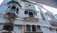 पाकिस्तान खरीदेगा राज कपूर और दिलीप कुमार के पैतृक घर, संग्रहालय में बदला जायेगा