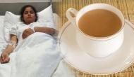सुबह उठते ही बासी मुंह पीते हैं दूध वाली चाय तो हो जाएं सावधान, हो सकती है जानलेवा, पेट में बनाती है जहर