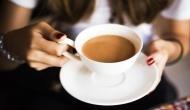 चाय पीने के दौरान भूल से भी न करें ये गलतियां, वरना इन बीमारियों के हो सकते हैं शिकार