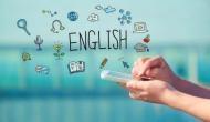 अजब: English का सबसे लंबा शब्द जानकर हैरत में पड़ जाएंगे आप, इसे पढ़ने में लगते हैं 3.5 घंटे