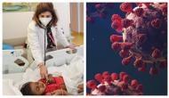 Coronavirus: कोरोना के कुल एक्टिव मामले 205 दिनों में हुए सबसे कम, पिछले 24 घंटे में 21,257 नए केस