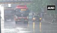 Weather Update: देश के इन इलाकों में आज भी हो सकती है बारिश, मौसम विभाग ने जारी किया अलर्ट