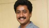 National Award-winning actor Sanchari Vijay passes away at 38
