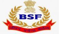 J-K: BSF personnel fire on unidentified intruding object in Arnia sector