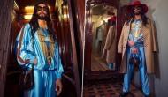 Ranveer Singh's fresh long hair look prompts meme fest on Twitter [PIC]