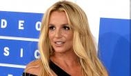 Judge denies Britney Spears' request to move up hearing to remove father from conservatorship