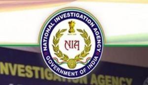 Elgar Parishad case: NIA files charge sheet against 22 accused
