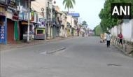 Kerala to extend TPR-based restrictions, relaxation in places with low COVID intensity