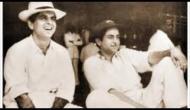 वह मैच जिसमें दिलीप कुमार ने राज कपूर की गेंदों पर जड़े थे चौके, कौन जीता था वो मुकाबला ?