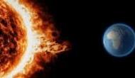 खतरे में पृथ्वी ! 16 लाख किमी की रफ्तार से धरती की तरफ आ रहा है सौर तूफान, संडे को मचा सकता है तबाही