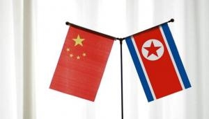 China, N Korea exchange congratulatory messages on treaty anniversary