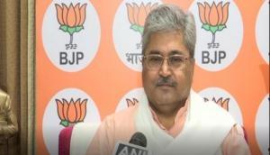Arvind Kejriwal not in favour of Uttarakhand's progress, says BJP over free electricity remark