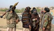 UN should prevent Taliban's onslaught in Panjshir, negotiate political solution: Amrullah Saleh