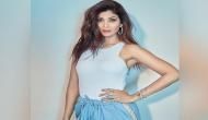 Hungama 2: Shilpa Shetty shares experience of working with Priyadarshan and her co-star Paresh Rawal