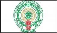 Coronavirus Pandemic: Andhra govt issues guidelines for Bakrid, prohibits prayers in Eidgahs