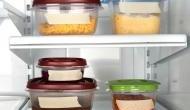 Health Tips: फ्रिज में ज्यादा देर तक खाना रखने वाले हो जाएं सावधान, बॉडी को हो सकता है नुकसान