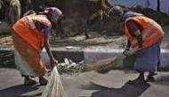 सफलता की कहानी: जोधपुर की सड़कों पर झाड़ू लगाने वाली सफाईकर्मी आशा कंडारा बनीं RAS अधिकारी