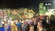 विदिशा हादसा: एक बच्चा गिर गया था कुएं में, बचाने के चक्कर में 40 लोग गिरे, अब तक 4 लोगों की मौत