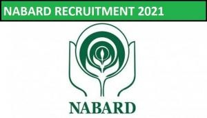 NABARD Recruitment 2021: New vacancies released for Grade A and B posts; know how to apply