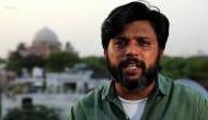 UN में भारत ने उठाया पत्रकार दानिश सिद्दीकी की हत्या का मामला, पढ़िए विदेश सचिव ने क्या कहा