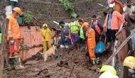 Mumbai Rains: PMO announces Rs 5 lakh ex gratia for kin of people killed in mishaps