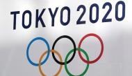 Tokyo Olympics 2020: Two athletes test positive for COVID-19 in Games Village