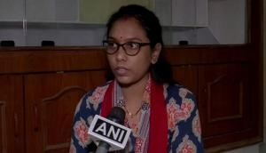 Coronavirus Pandemic: MP woman seeks financial aid after spending Rs 1.5 cr on husband's treatment for post COVID complications