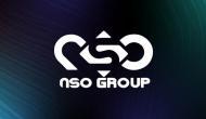 NSO ग्रुप ने किया था स्वीकार- पेगासस का हो सकता है दुरूपयोग, बताया कौन हैं उसके कस्टमर