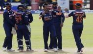 Ind vs SL : टीम इंडिया में इन चार खिलाडियों को मिल सकता है 3rd ODI में मौका, जानिए कौन होगा बाहर