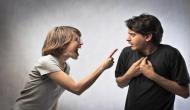 बात-बात पर गाली निकालने वालों के लिए जरूरी खबर, जानिए ऐसा करने से होता है क्या?