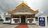 ईसाई शख्स ने दो करोड़ में बनवाया सिद्धि विनायक मंदिर, अपनी तरक्की को मानता है भगवान गणेश का आशीर्वाद
