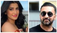 YouTuber Puneet Kaur makes shocking claims about Raj Kundra's adult app HotShots