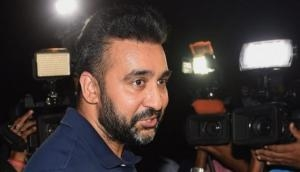 Raj Kundra Pornography case: 'Nude Audition' claims model in case involving Shilpa Shetty's husband