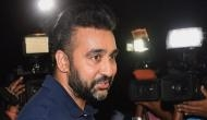 Raj Kundra Pornography case: Mumbai court rejects businessman's bail plea