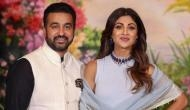 Mumbai Police opens up on Shilpa Shetty's role in husband's pornography case