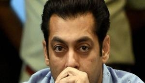 What! Salman Khan has 'secret' wife, 17-year-old daughter? Here's what Radhe actor has to say