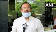 Saseendran phone call row: Muraleedharan slams Kerala CM Vijayan Pinarayi for supporting state forest minister
