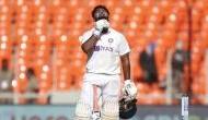 IND vs ENG: टीम इंडिया के लिए बड़ी खुशखबरी, कोरोना से ठीक होकर वापस लौटे रिषभ पंत